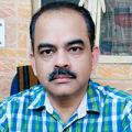 Dr. Pawan Kumar Saini - Physiotherapist