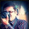 Jayyesh Wakaskar - Maternity photographers