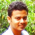 Sourabh Sahu - Tutors mathematics