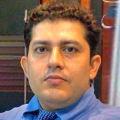 Gaurav Kapur - Astrologer