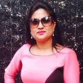 Parminder Kaur - Party makeup artist