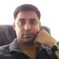 Dr. Sumit Gupta - Physiotherapist
