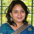 Kamalika Chatterjee - Tutors english