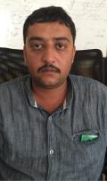 Mohammed Fiazuddin - Ac service repair