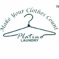 Platino Laundry - Shoe spa