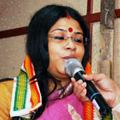 Sohini Shastri - Astrologer