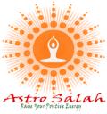 Astrosalah  - Vastu consultant
