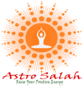 Astrosalah  - Astrologer