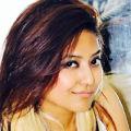 Melita Suiam  - Wedding makeup artists