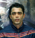 Mayur Deshpande - Fitness trainer at home