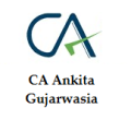 Ankita Gujarwasia - Ca small business