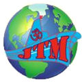 JTM India Logistics - Packer mover local
