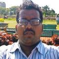 Dr. Sathya Raja - Physiotherapist