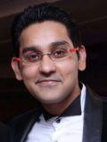 Rohit Gupta - Property lawyer