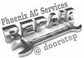 Jaweed - Ac service repair