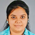 Dr. Halak Patel - Physiotherapist