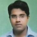 Faiz Mohammad Malik - Tutors science