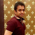 Gaurav Kumar - Interior designers
