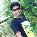 Rakesh Chaturya - Web designer
