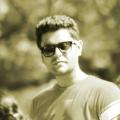 Adhar Kashyap - Architect