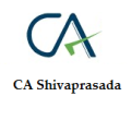 Shivaprasada H. - Tax filing