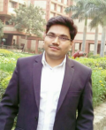Vikas Tripathi - Tutor at home