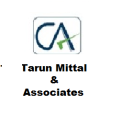 Tarun Mittal - Tax filing