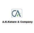 Ashish Katare - Ca small business