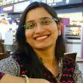 Dr. Himali Kushwaha - Physiotherapist