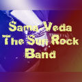 SamaVeda - The Band - Live bands