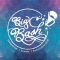 Big Bash Entertainment - Wedding planner