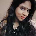 Anjali Kumaran - Maternity photographers
