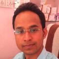Dr jamal - Physiotherapist