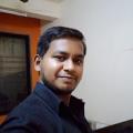 Prasad  - Tutors mathematics
