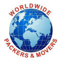 World Wide Packers and Movers - Packer mover local