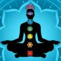 Susena - Yoga classes