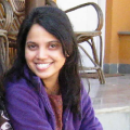 Pooja Hibare - Architect