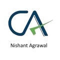 Nishant - Tax filing