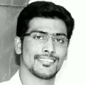 Sandeep S. Shekar - Ca small business