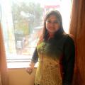 Ritu Ganeriwal - Company registration