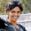 Dr. Jinal Thosani Shah - Physiotherapist