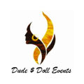 Dude n Doll Events  - Wedding planner