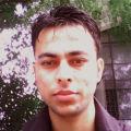 Nitesh Kumar - Tutors science