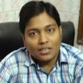 Tapan Kr. Jha - Tutors english