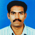 Dr. Sathish Kumar S. - Physiotherapist