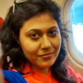 Minakshi Gupta - Interior designers