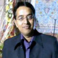 Anshul Agarwal - Tax registration
