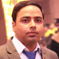 Santan Mishra - Ca small business