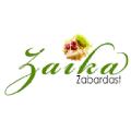 Sarita - Healthy tiffin service