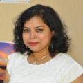 Pratibha Mahimkar - Baby photographers